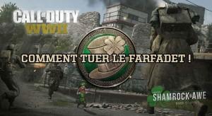 call-of-duty-ww2-tuer-un-farfadet-defi