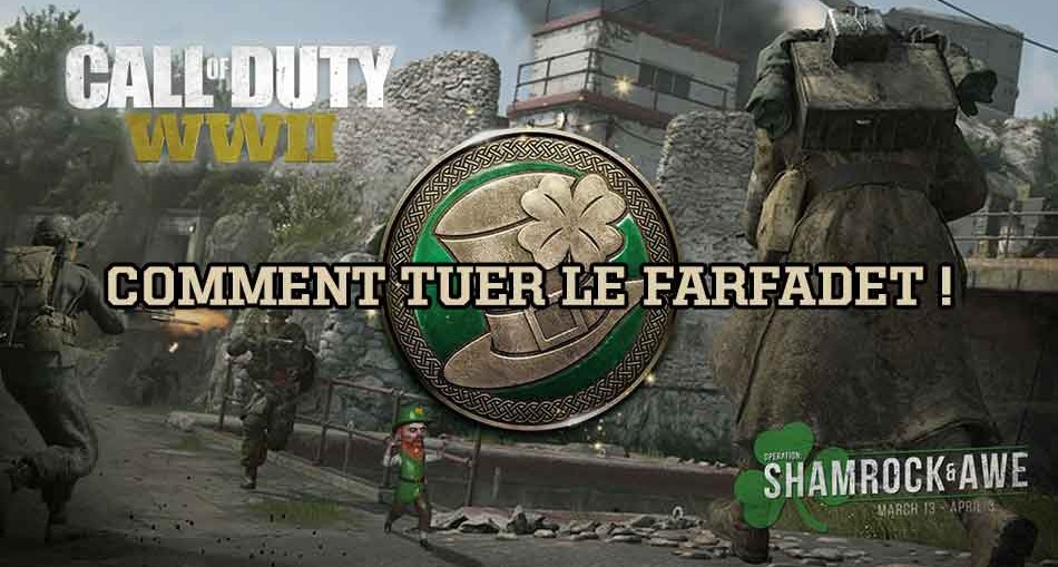 call-of-duty-ww2-tuer-un-farfadet-defi