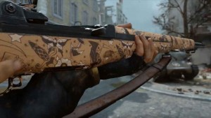 camouflage-arme-event-cod-ww2