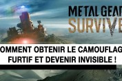 camouflage-optique-metal-gear-survive