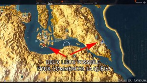 carte-assassins-creed-origins-quete-des-lueurs-parmi-les-dunes