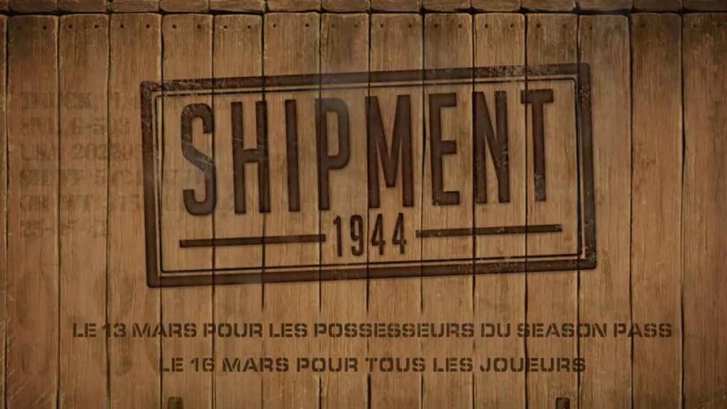 cod-ww2-carte-multijoueur-shipment-1944