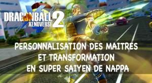 dragon-ball-xenoverse-2-modifier-maitre-super-saiyen-nappa
