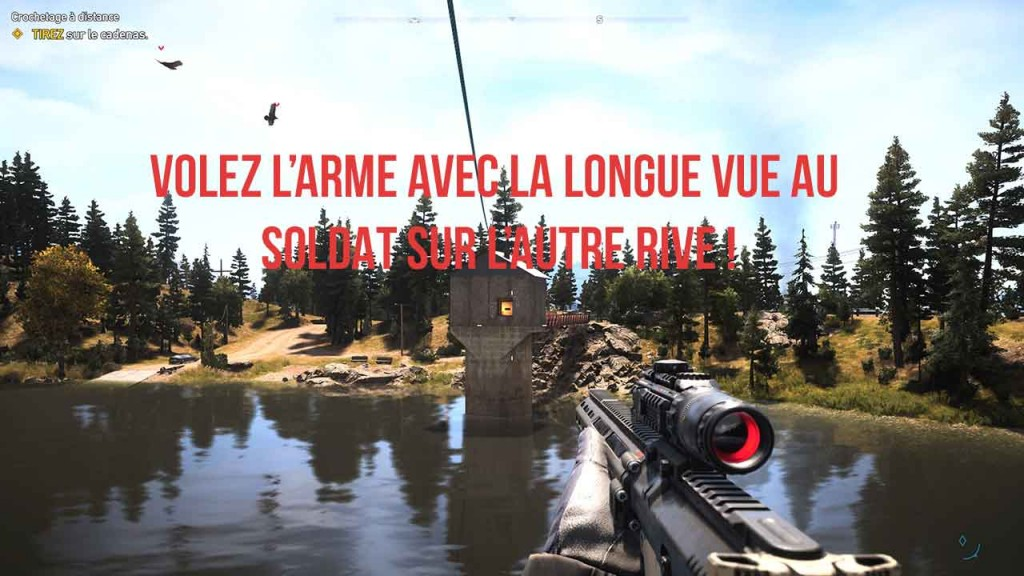 far-cry-5-soluce-Crochetage-a-distance-tirer-sur-le-cadenas-01