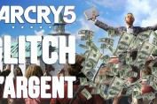 glitch-argent-facile-far-cry-5