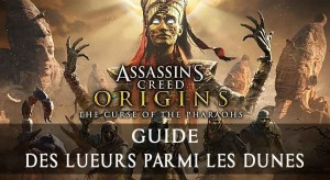 guide-assassins-creed-origins-the-curse-of-the-pharaohs