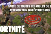 guide-defi-atterrir-sur-differentes-cibles-fortnite