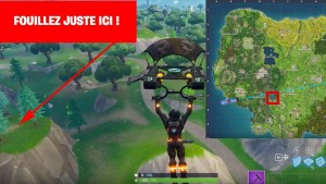 guide-defi-semaine-6-fortnite-battle-royale