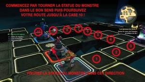 guide-epreuve-de-sagesse-2-3-dome-de-lumiere-ni-no-kuni-2