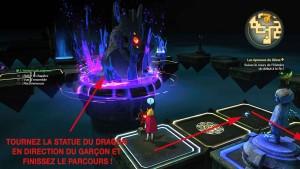 guide-epreuve-de-sagesse-3-11-dome-de-lumiere-ni-no-kuni-2