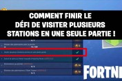 guide-fortnite-defi-semaine-5-visiter-plusieurs-stations-service