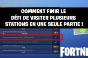 guide-fortnite-defi-semaine-5-visiter-plusieurs-stations-service