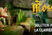 guide-moss-playstation-vr-la-clairiere