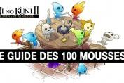 guide-ni-no-kuni-2-collecte-des-100-mousses