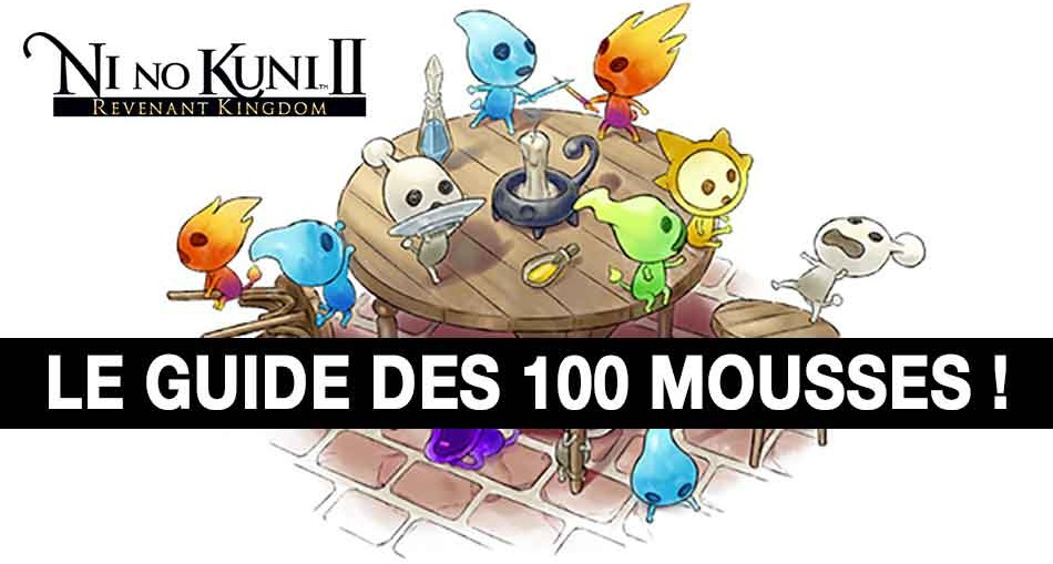 guide-ni-no-kuni-2-collecte-des-100-mousses