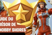 guide-tresor-de-snobby-shores-fortnite-battle-royale
