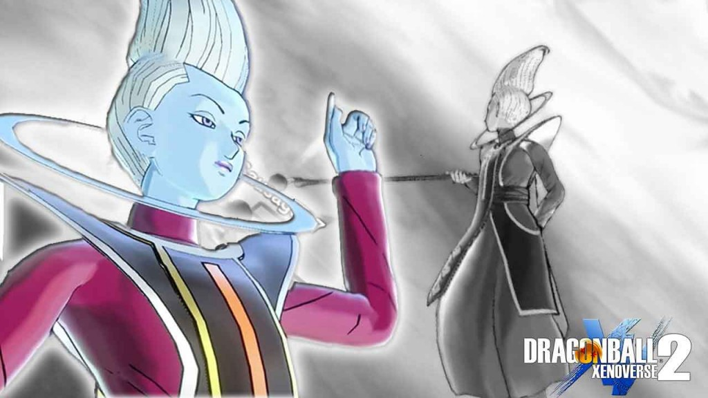 maitre-whis-dragon-ball-xenoverse-2