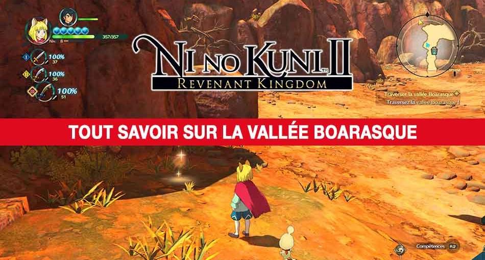 ni-no-kuni-2-guide-vallee-boarasque