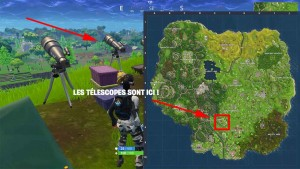 position-telescopes-meteorite-fortnite