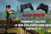probleme-vibration-fortnite-comment-faire