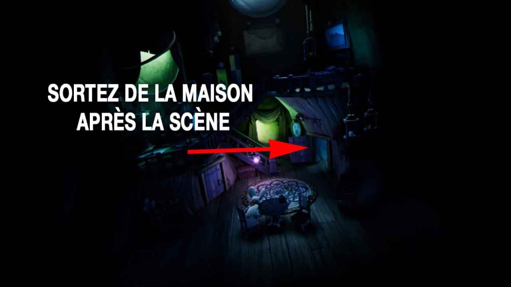 solution-moss-chapitre-2-playstation-VR-01