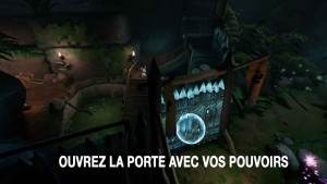 solution-moss-chapitre-2-playstation-VR-02