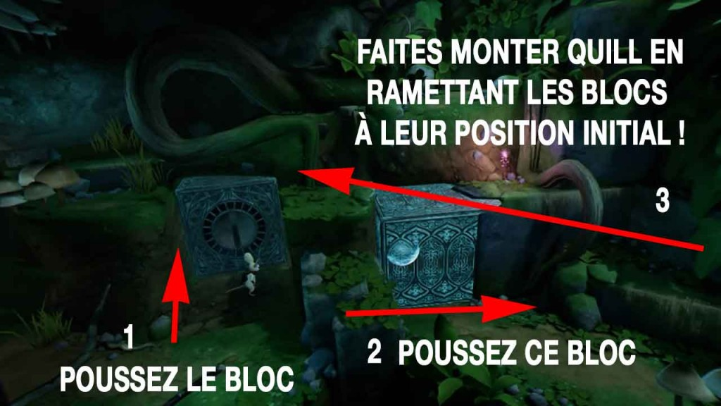 solution-moss-chapitre-2-playstation-VR-03