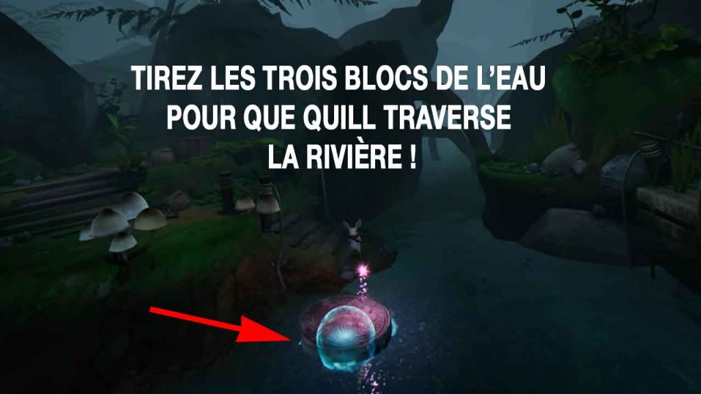 solution-moss-chapitre-2-playstation-VR-04