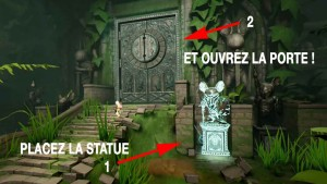 solution-moss-chapitre-2-playstation-VR-12