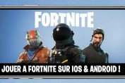 telechargement-fortnite-ios-android-apk