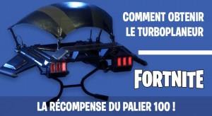 turboplaneur-palier-100-defi-passe-de-combat-fortnite