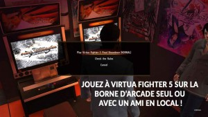 YAKUZA-6-The-Song-of-Life-borne-arcade-virtua-fighter-5-guide