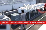 YAKUZA-6-code-mot-de-passe-new-serena