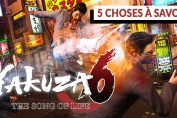 Yakuza-6-the-song-of-life-5choses-a-savoir