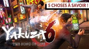 Yakuza-6-the-song-of-life-5choses-a-savoir