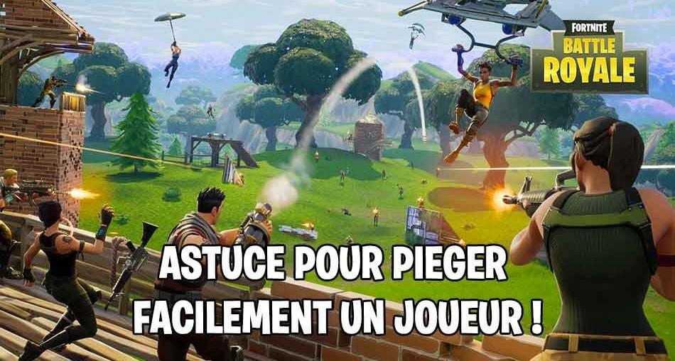 astuce-piege-construction-fortnite-battle-royale
