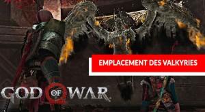 boss-cache-valkyries-god-of-war