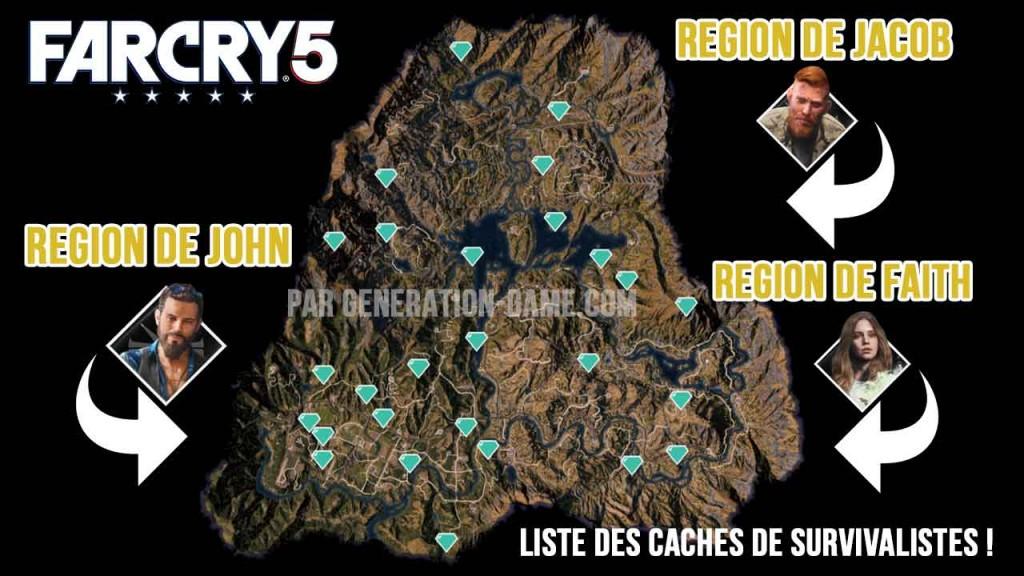 carte-des-caches-de-survivalistes-de-far-cry-5