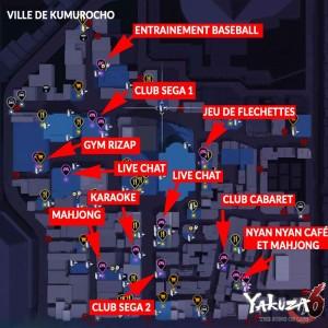 carte-mini-jeux-kamurocho-yakuza-6