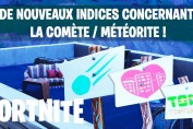 comete-meteorite-frappe-tilted-towers-fortnite