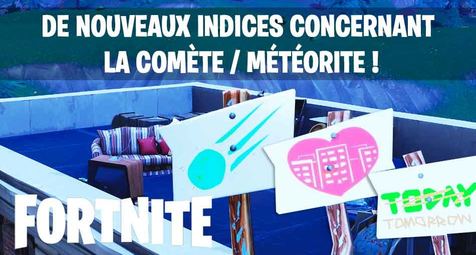 comete-meteorite-frappe-tilted-towers-fortnite