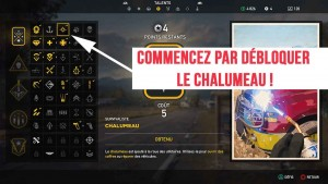 competence-chalumeau-far-cry-5