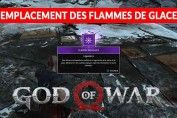 emplacement-flammes-de-glace-god-of-war