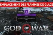 emplacement-flammes-de-glace-god-of-war
