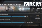 evenement-far-cry-5-tout-feu-tout-flamme