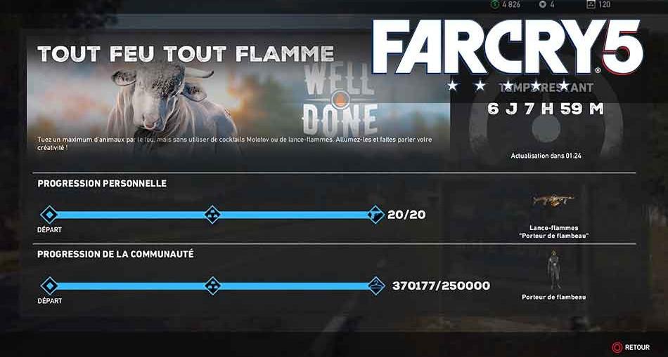 evenement-far-cry-5-tout-feu-tout-flamme