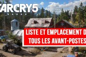 far-cry-guide-emplacement-avant-postes
