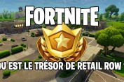 fortnite-defi-semaine-7-tresor-de-retail-row