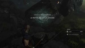 god-of-war-emplacement-tresor-du-roayime-de-la-chasse
