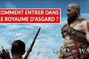 god-of-war-entrer-dans-le-royaume-asgard
